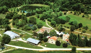Agriturismo Bellona