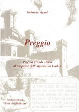 Preggio - Gabriella Vignoli