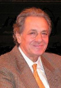 Antonello Madau Diaz