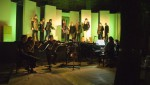 2009_Rigoletto-Green Stage
