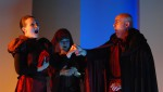 2009_Rigoletto-Trio