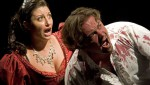 2011 Tosca&Mario Scream