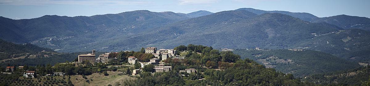 Preggio.info