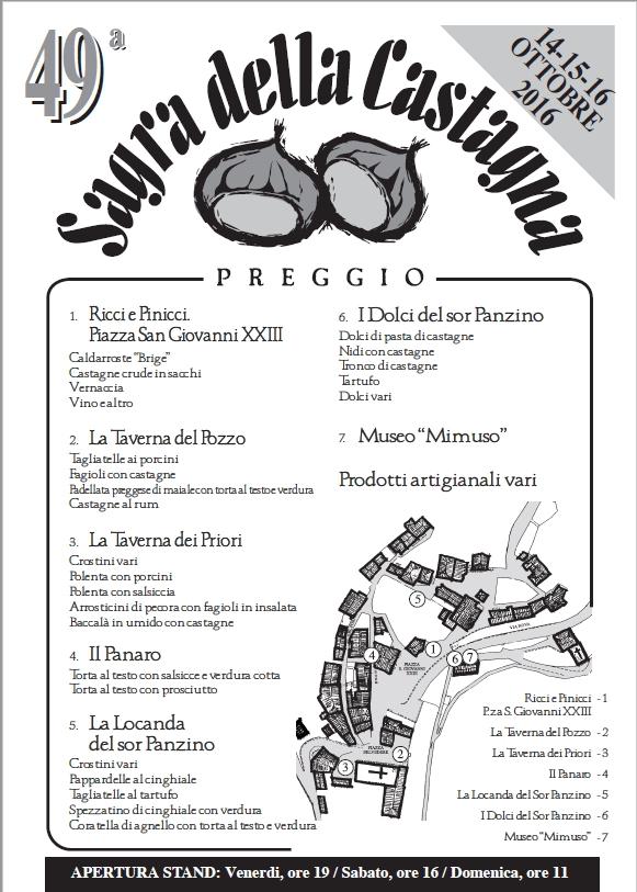 menu-sagra-2016
